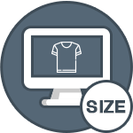 uSizy Size Adviser - Recommend the exact size for apparel and footwear
