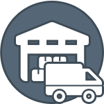 uSizy Smart Logistics - Plan and save on more efficient stock, customer services and               transportation logistics