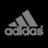uSizy - Size Adviser - Adidas