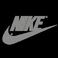 uSizy - Size Adviser - Nike