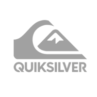 uSizy - Size Adviser - QuickSilver