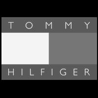 uSizy - Size Adviser - Tommy Hilfiger