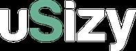 uSizy - Logo