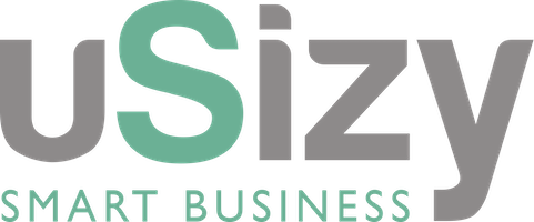uSizy Smart Business