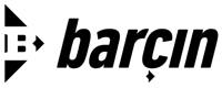 Logo Barcin