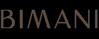 Logo Bimani