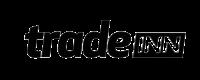 Logo Tradeinn