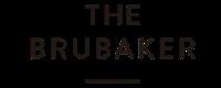 Logo The Brubaker