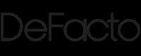 Logo DeFacto