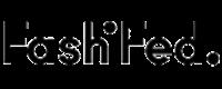 Logo Fashfed