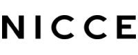 Logo Nicce