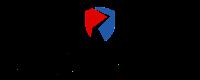 Logo Precision