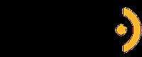 Logo Shuuk