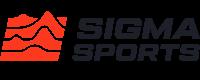 Logo Sigma Sports