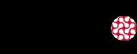 Logo Superstep