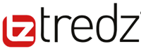 Logo Tredz