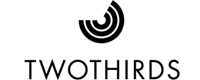 Logo Two Thirds