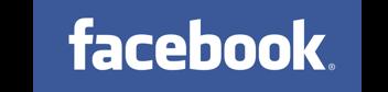 Usizy - Facebook