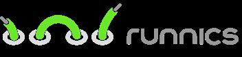 Usizy - Runnics